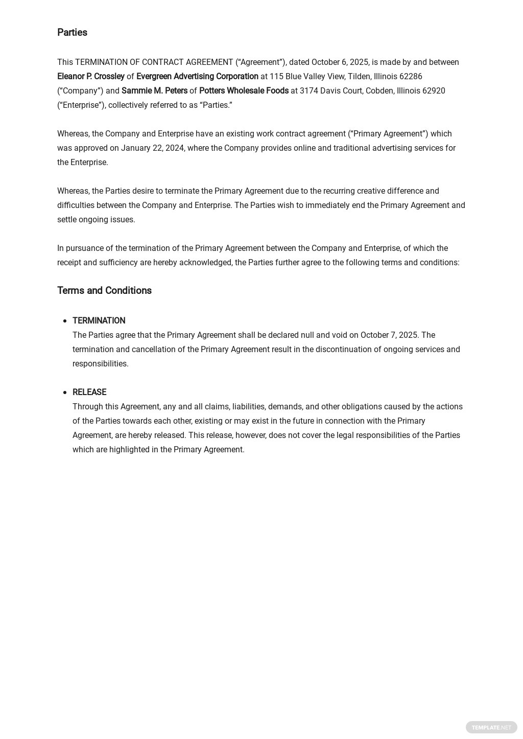 Termination of Contract Agreement Template 1.jpe