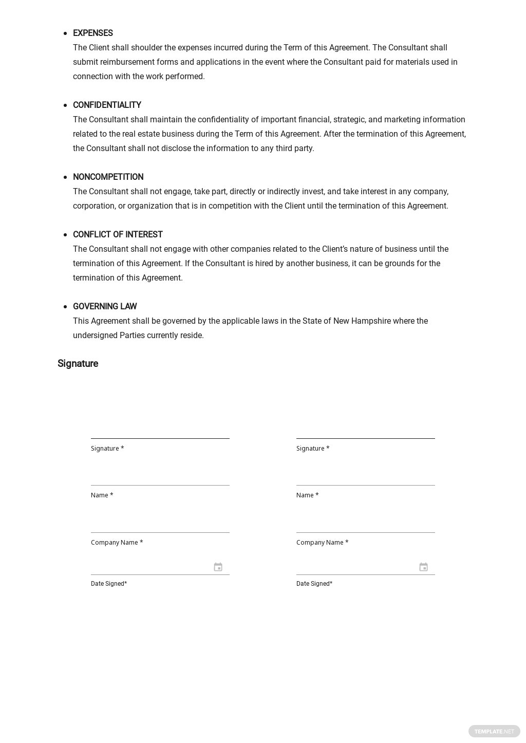 Real Estate Consulting Agreement Template 2.jpe