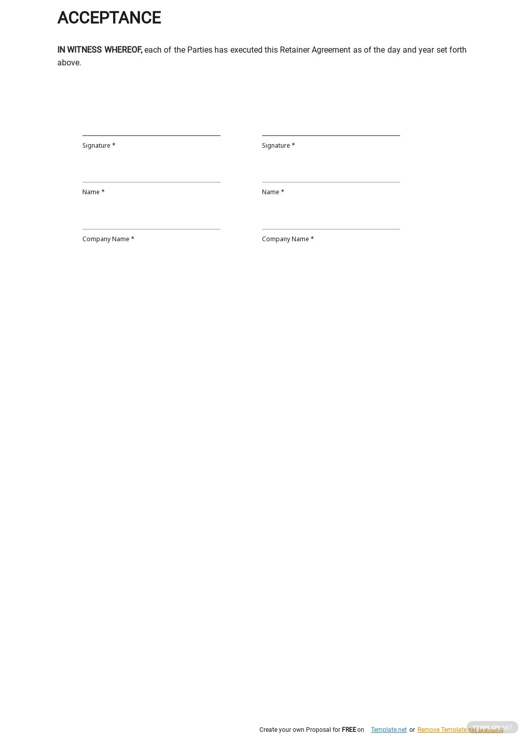 Consulting Retainer Agreement Template 2.jpe