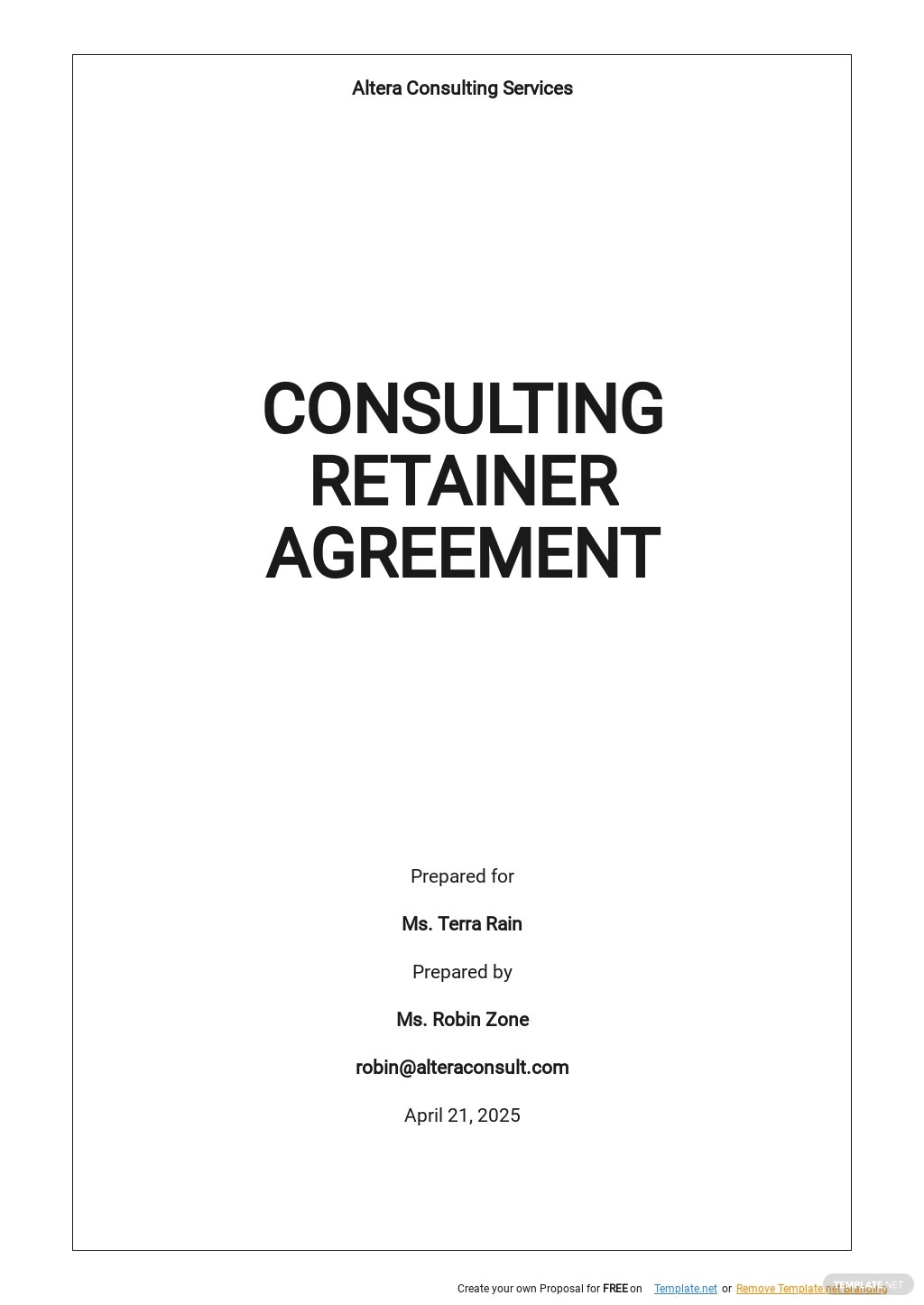 Consulting Retainer Agreement Template.jpe