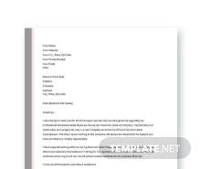 Free thank you letter to client template in microsoft word apple free thank you letter to boss after resignation template expocarfo