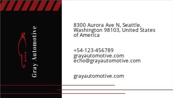 Auto Repair Business Card Template 1.jpe