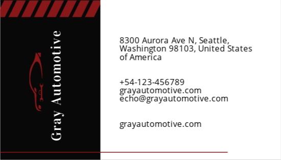 Auto Repair Business Card Template 2.jpe