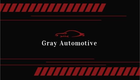 Auto Repair Business Card Template.jpe