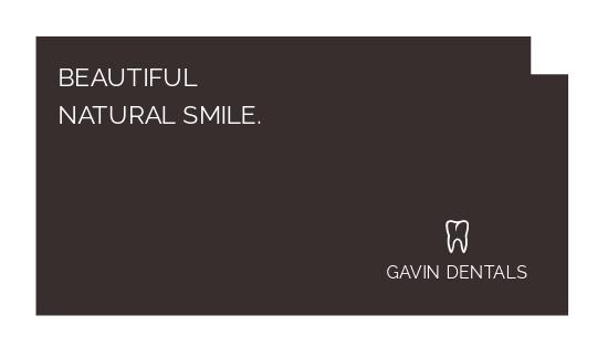 Dentist Business Card Template.jpe