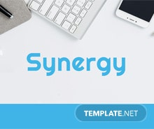 Free Product Catalog Template