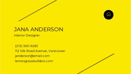 Creative Interior Designer Business Card Template 1.jpe