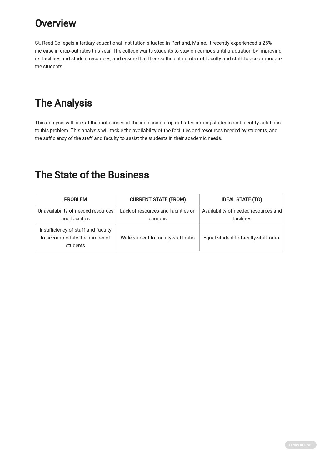 Education Gap Analysis Template 1.jpe