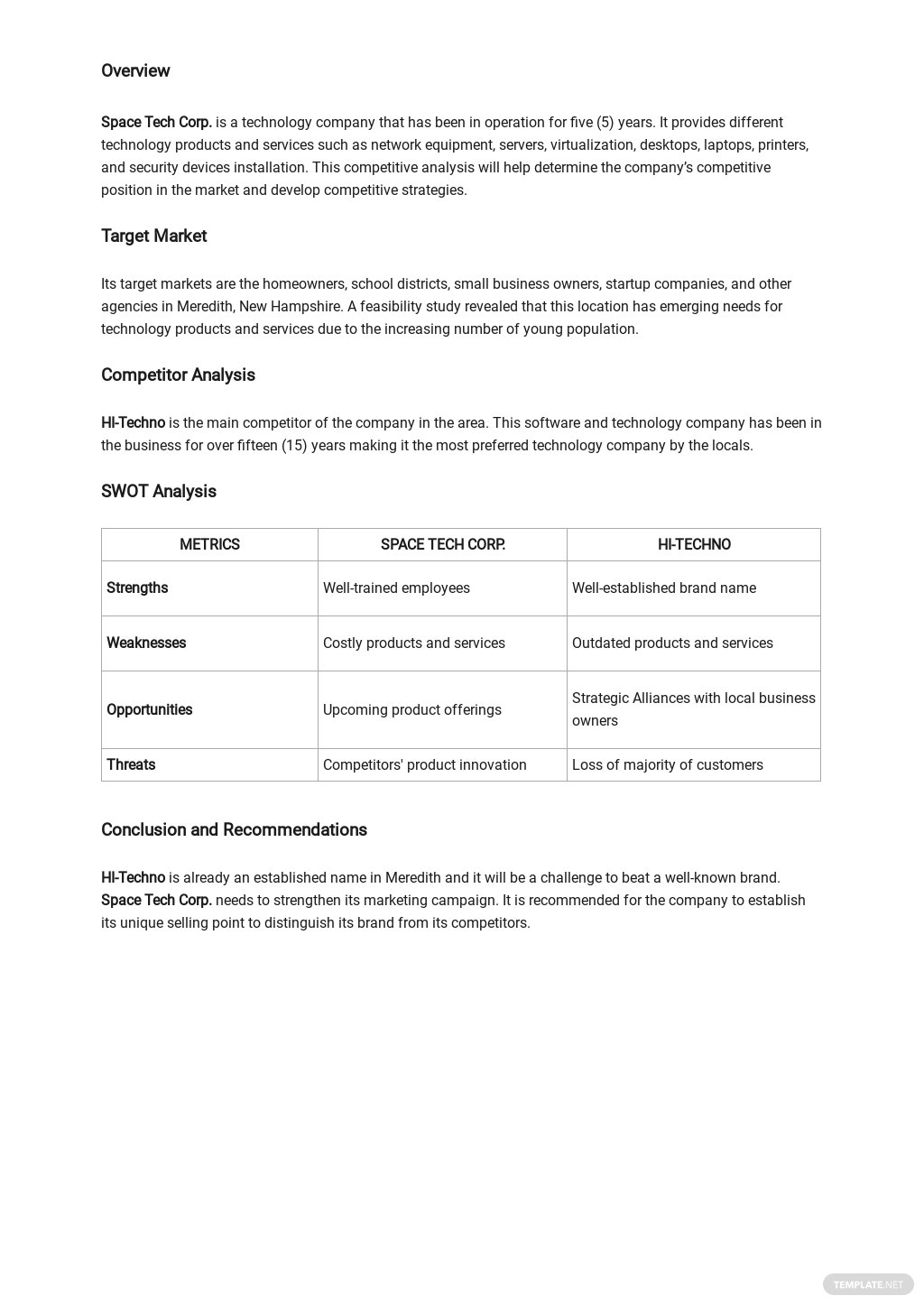 Competitive Analysis Template 1.jpe