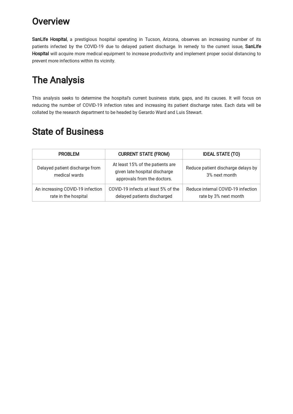 Healthcare Gap Analysis Template 1.jpe