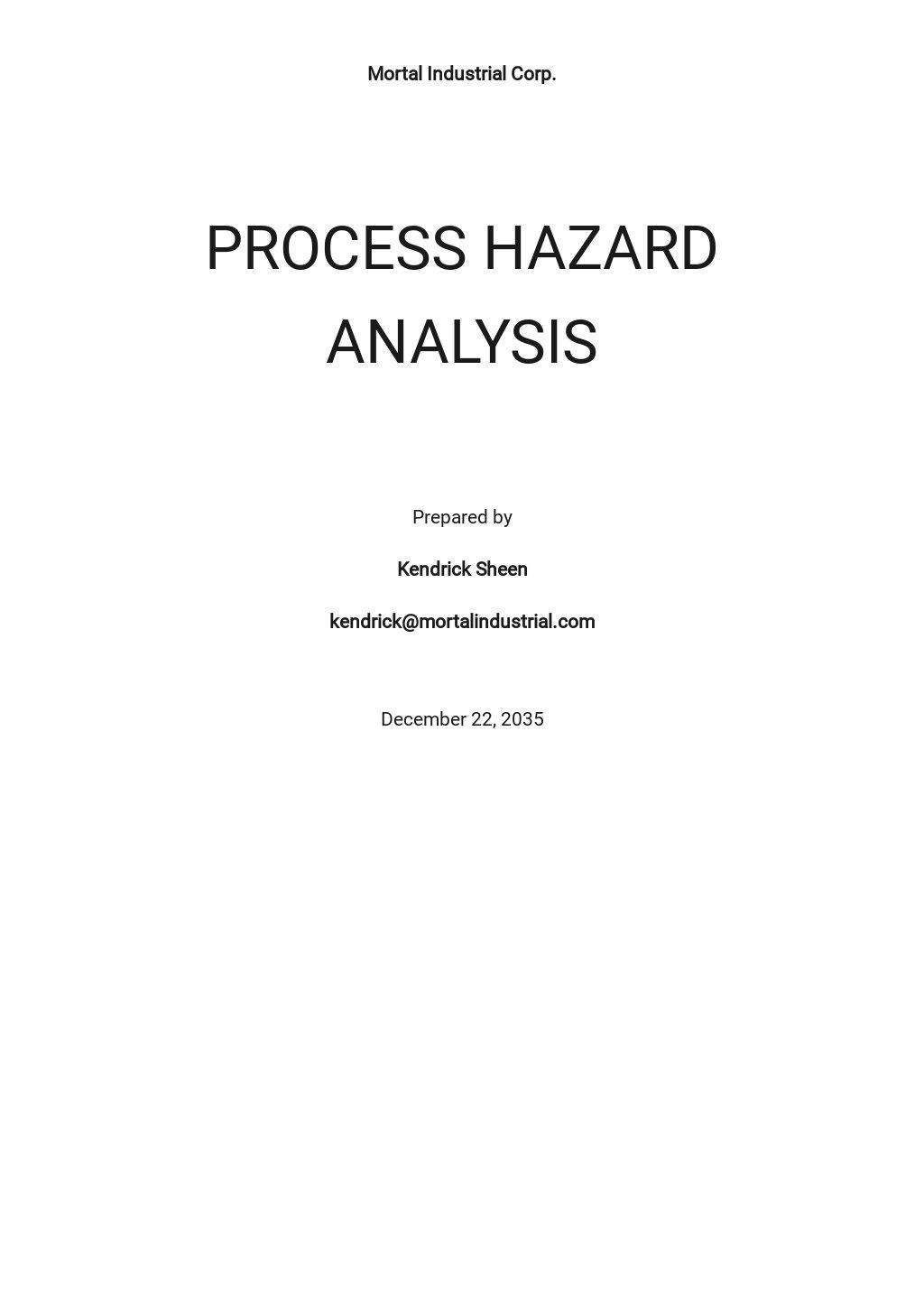 Process Hazard Analysis Template.jpe