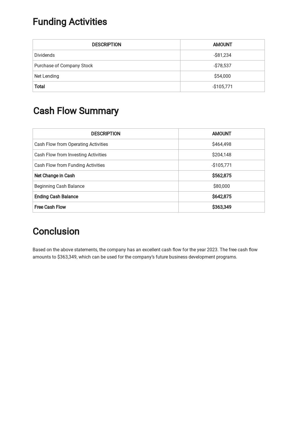 Cash Flow Analysis Template 2.jpe