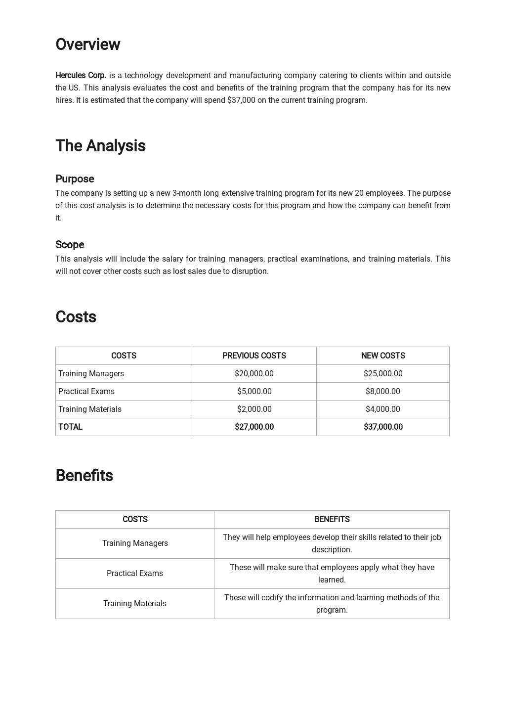 Training Cost Analysis Template 1.jpe
