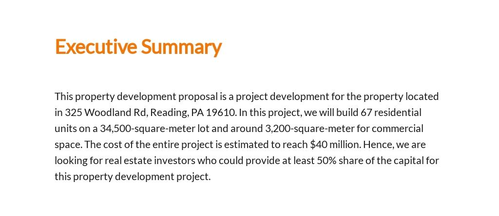 Development Proposal Template 1.jpe