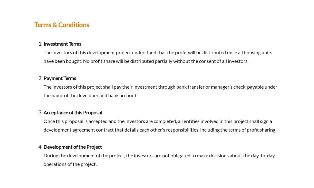 Development Proposal Template 10.jpe