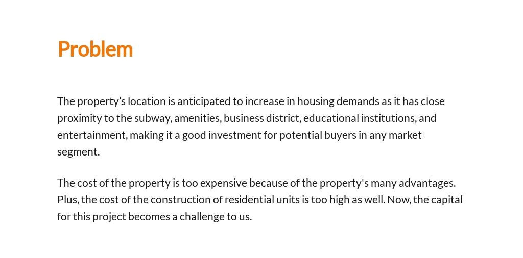 Development Proposal Template 2.jpe