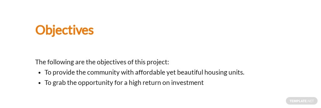 Development Proposal Template 4.jpe
