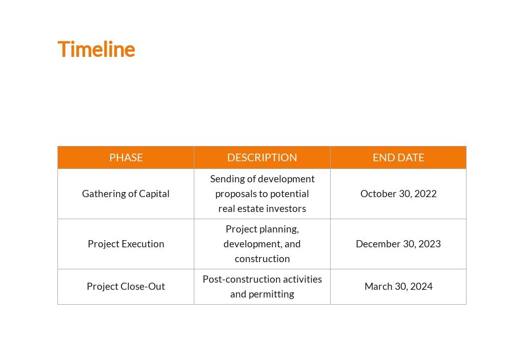 Development Proposal Template 6.jpe