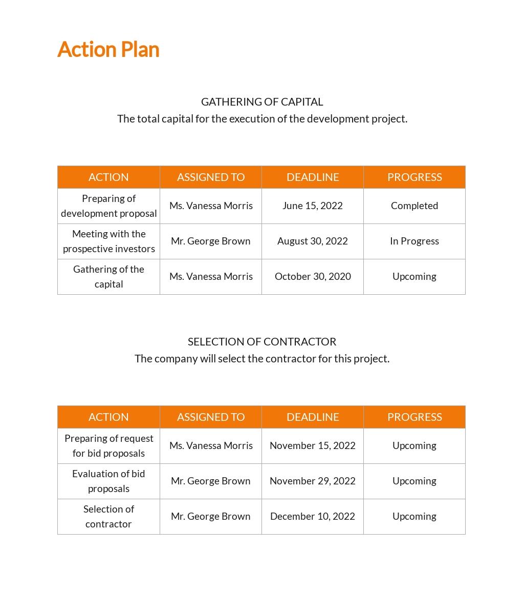 Development Proposal Template 7.jpe
