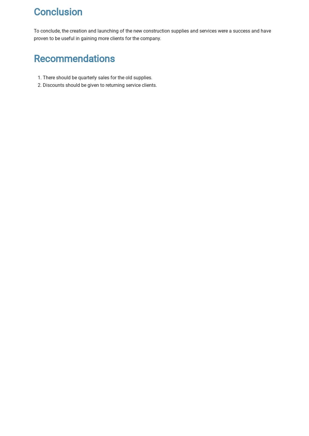 Company Analysis Report Template 3.jpe