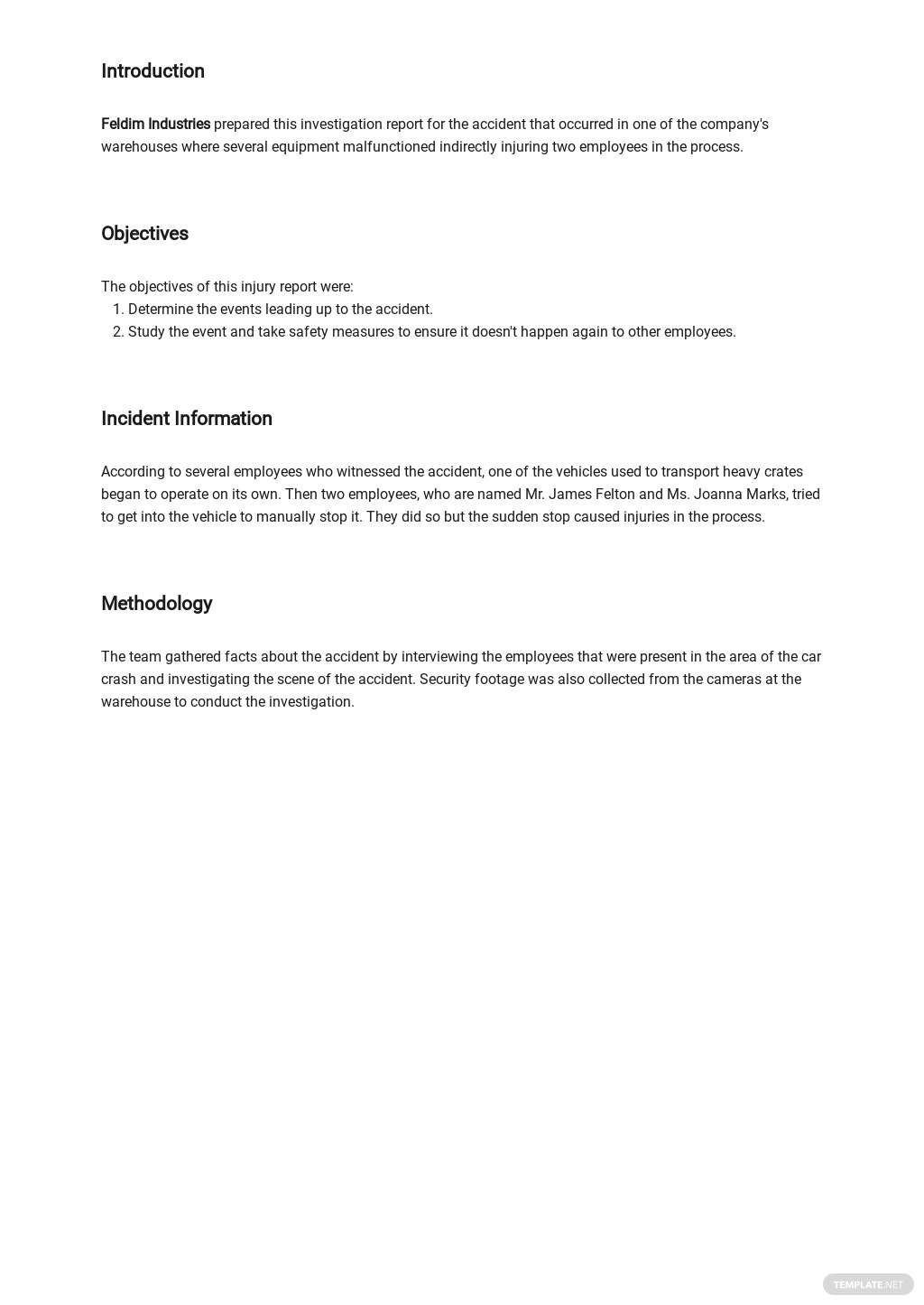 Accident Incident Investigation Report Template 1.jpe