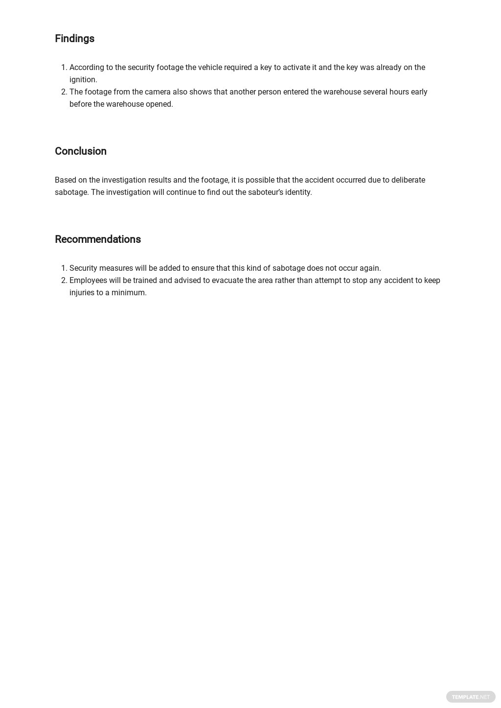 Accident Incident Investigation Report Template 2.jpe