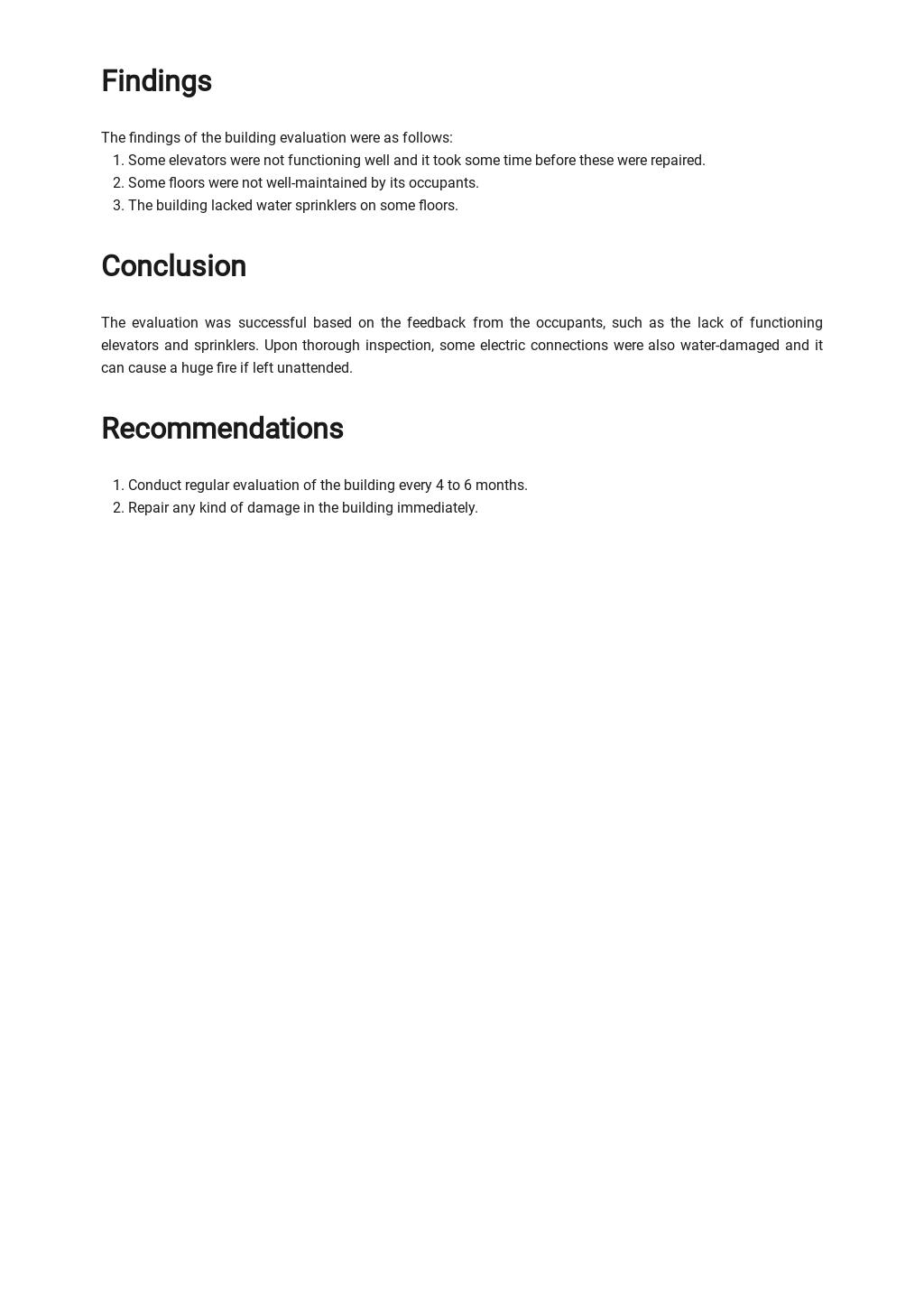 Building Evaluation Report Template  2.jpe