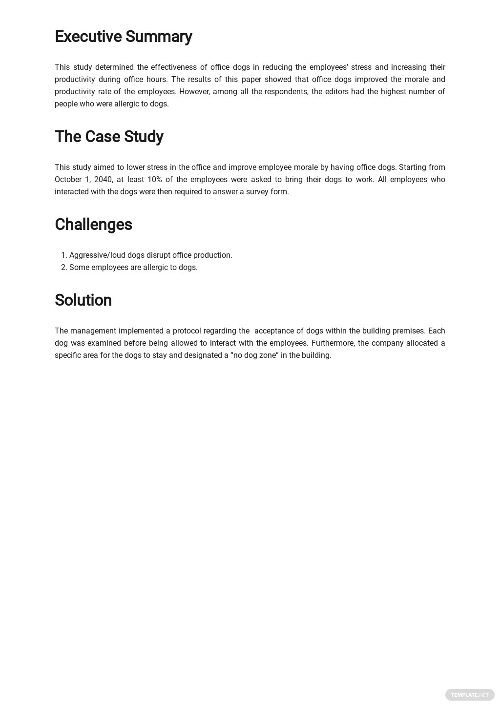 Case Study Report Template 1.jpe
