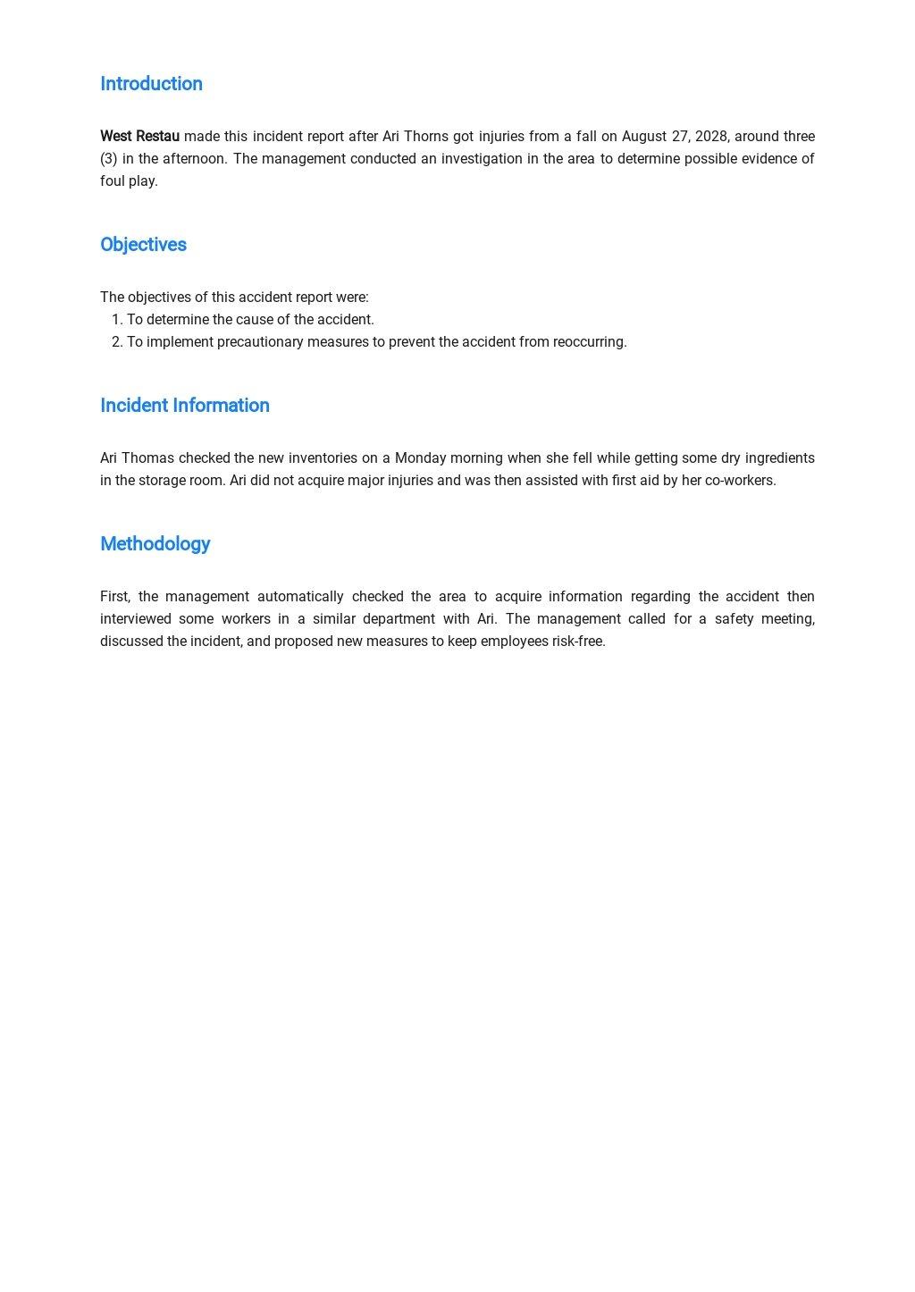 Employee Incident Report Template 1.jpe