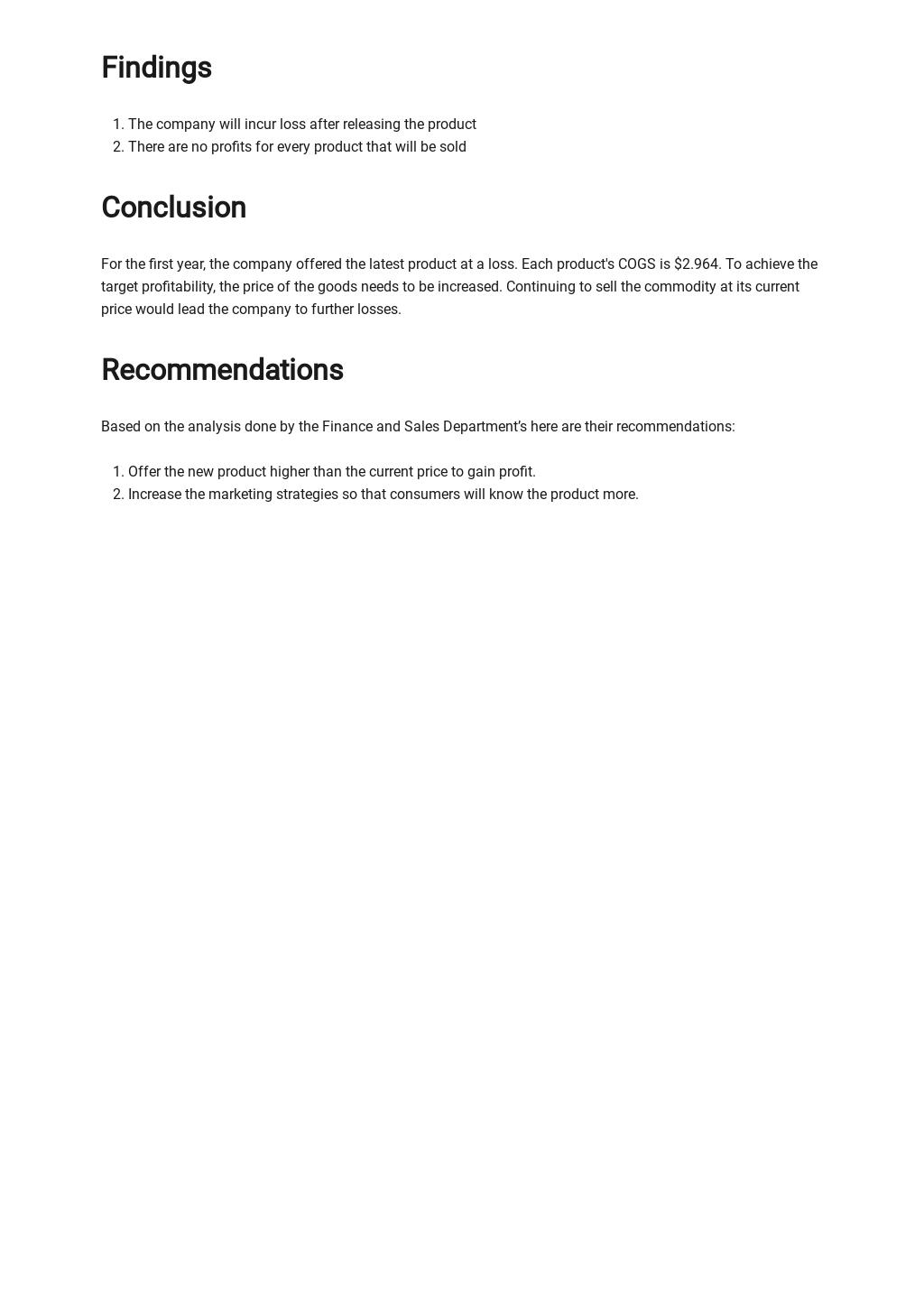 Information Report Template  3.jpe