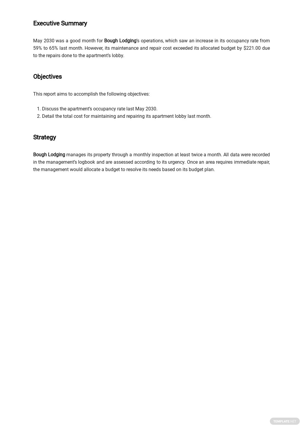 Monthly Property Management Report Template 1.jpe