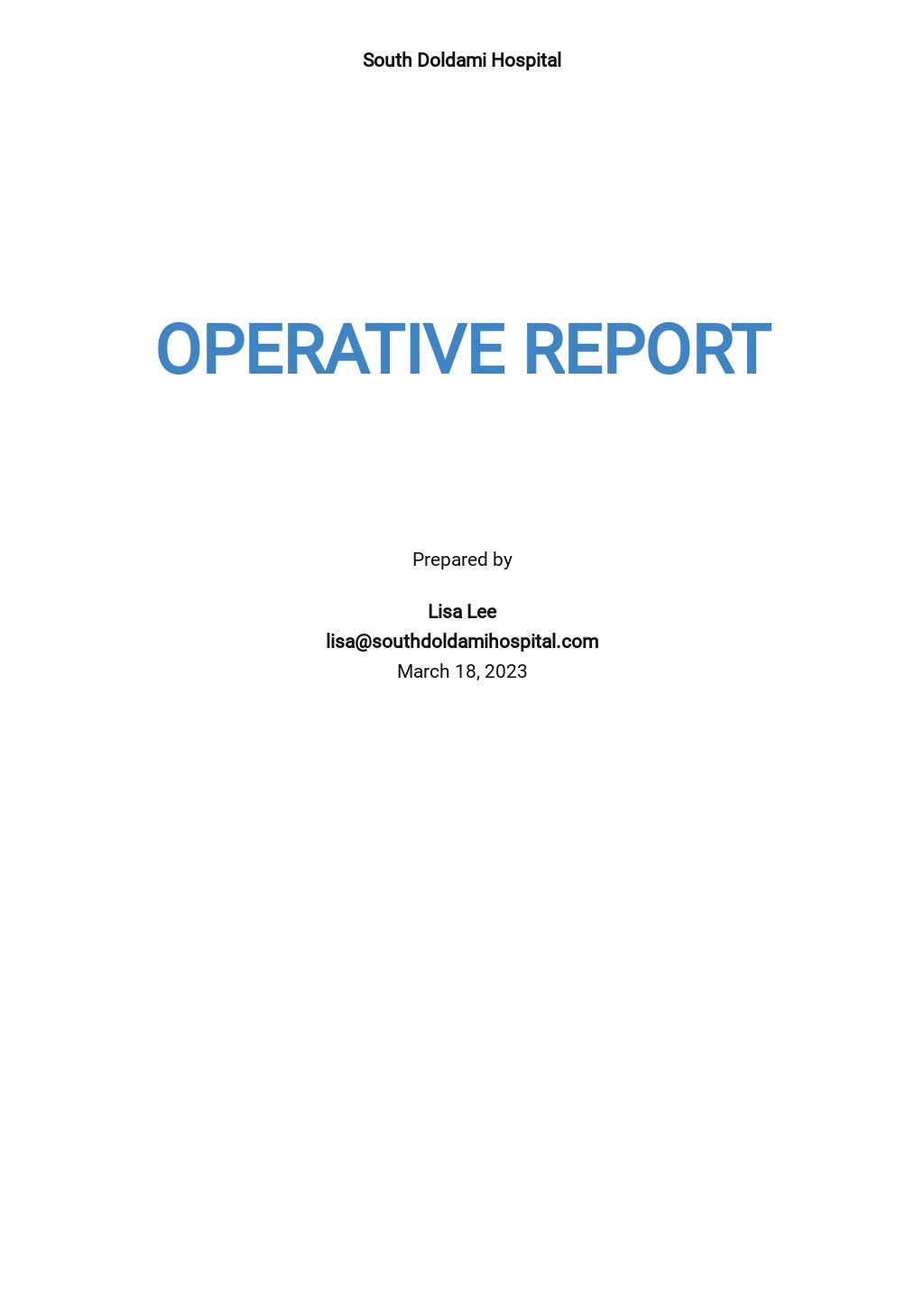 Operative Report Template.jpe
