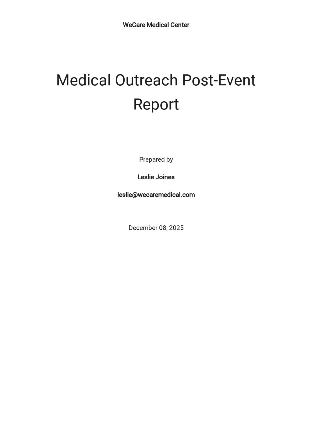Post Event Report Template.jpe