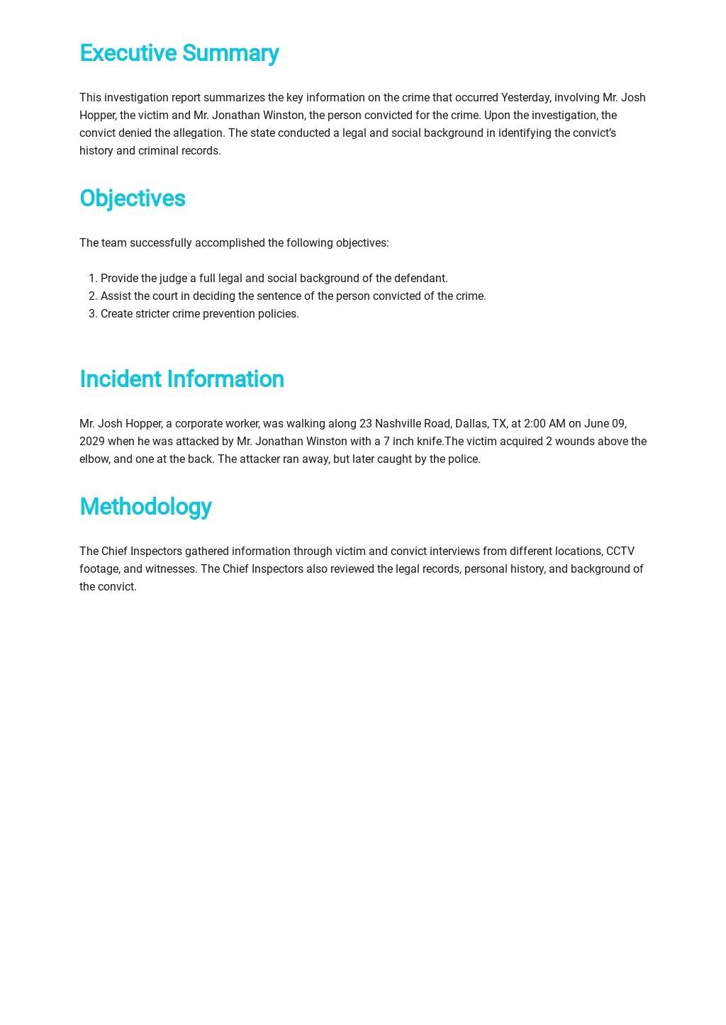 Presentence Investigation Report Template 1.jpe