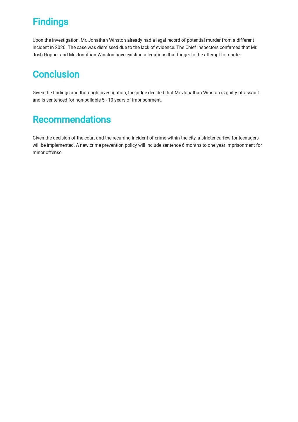Presentence Investigation Report Template 2.jpe