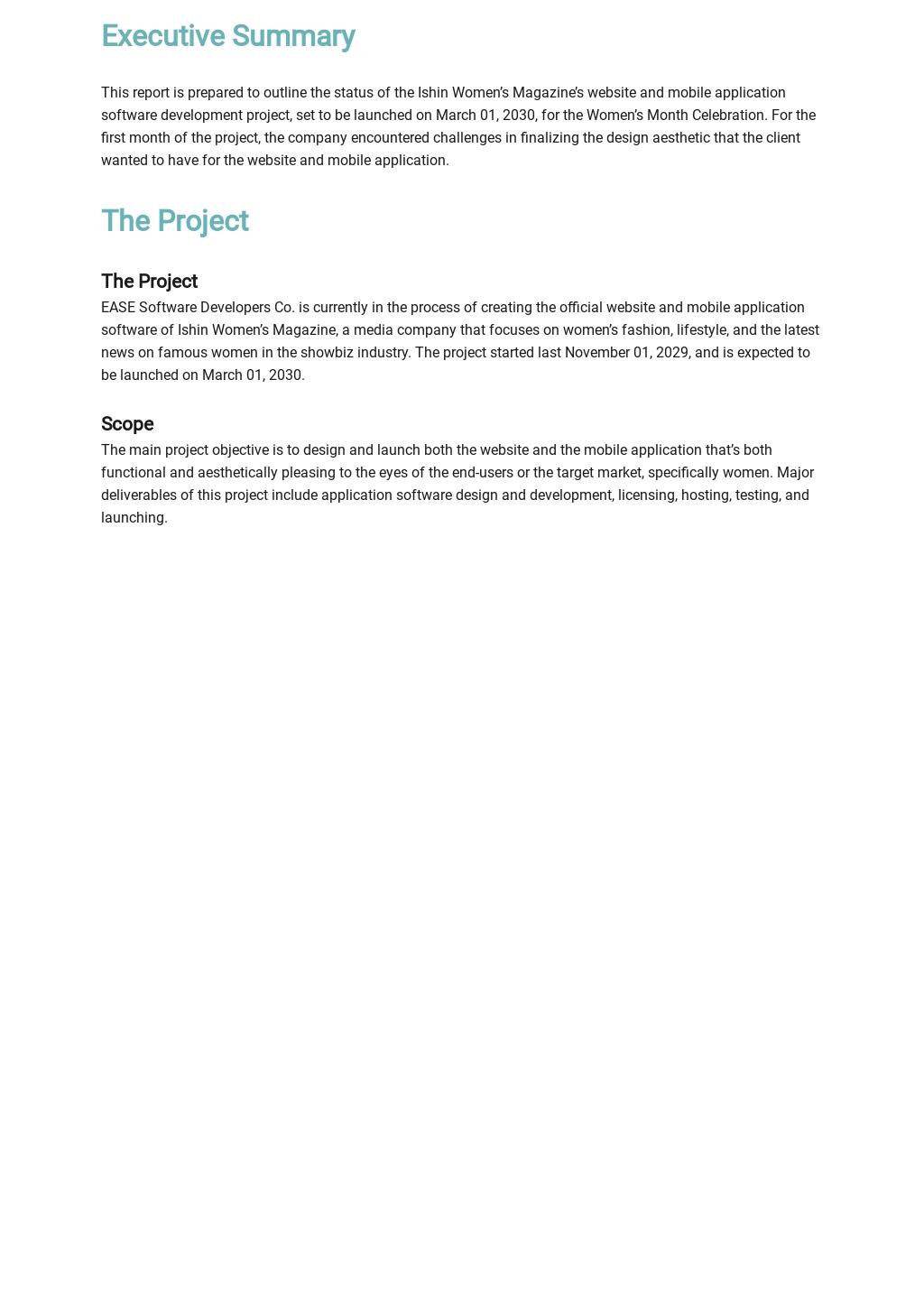 Project Progress Report Template 1.jpe