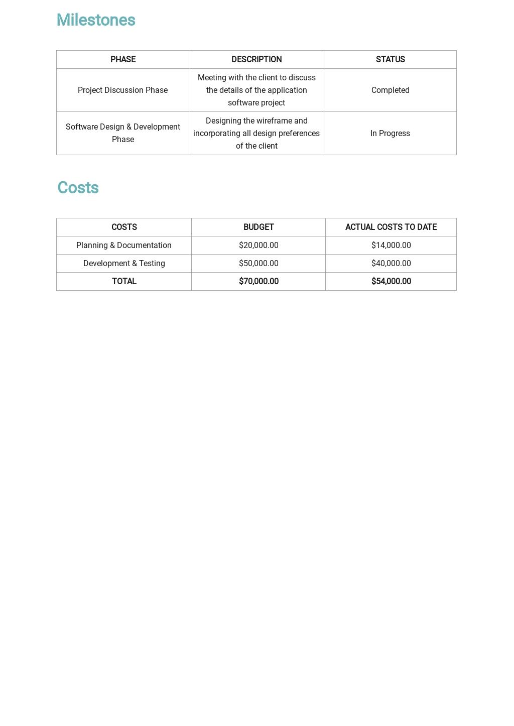 Project Progress Report Template 2.jpe