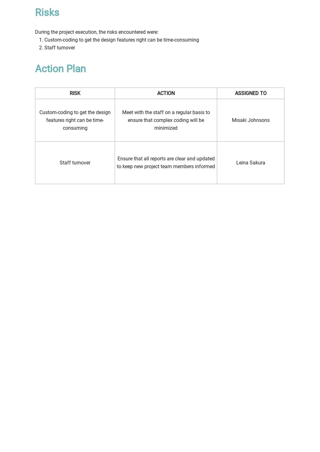 Project Progress Report Template 3.jpe