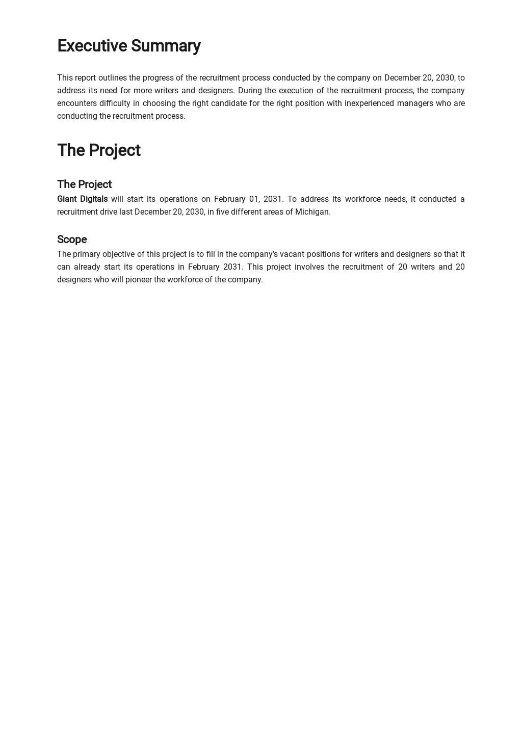 Recruitment Report Template 1.jpe