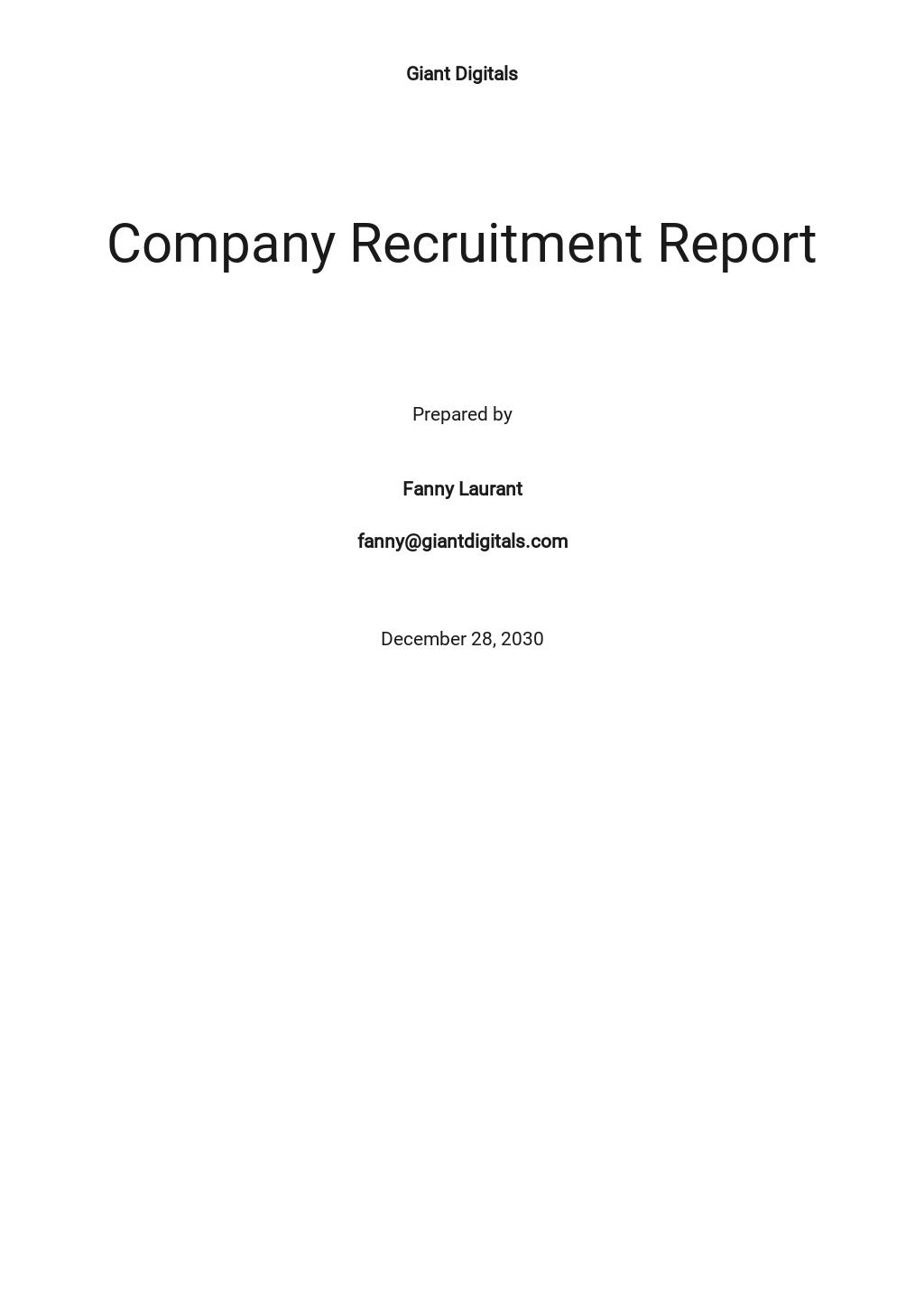 Recruitment Report Template.jpe