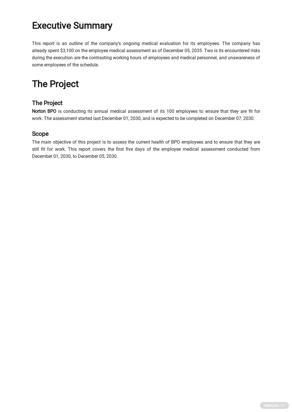 Report Outline Template 1.jpe