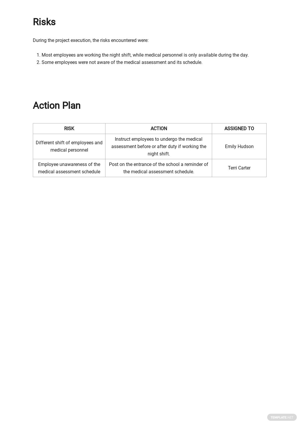 Report Outline Template 3.jpe