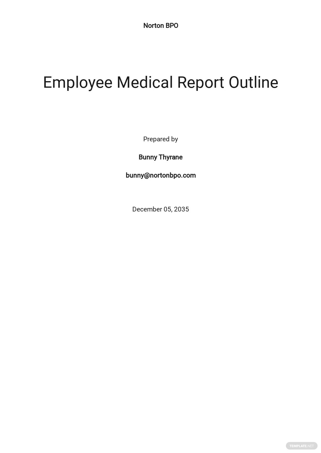 Report Outline Template.jpe
