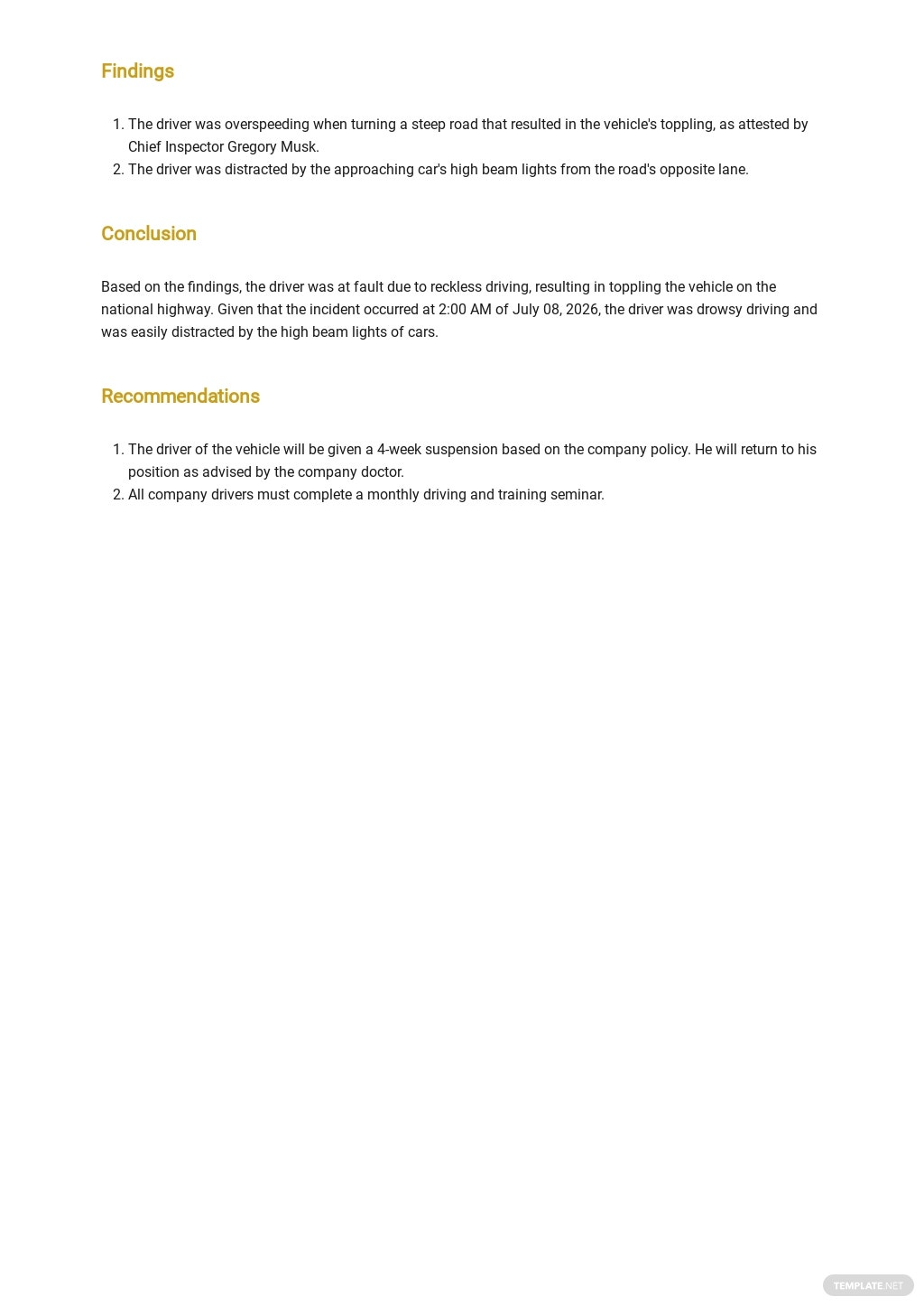 Accident Report Form Template  2.jpe
