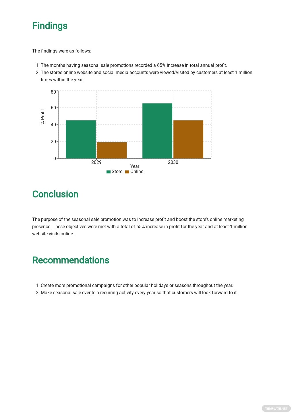 Annual Business Report Template 2.jpe