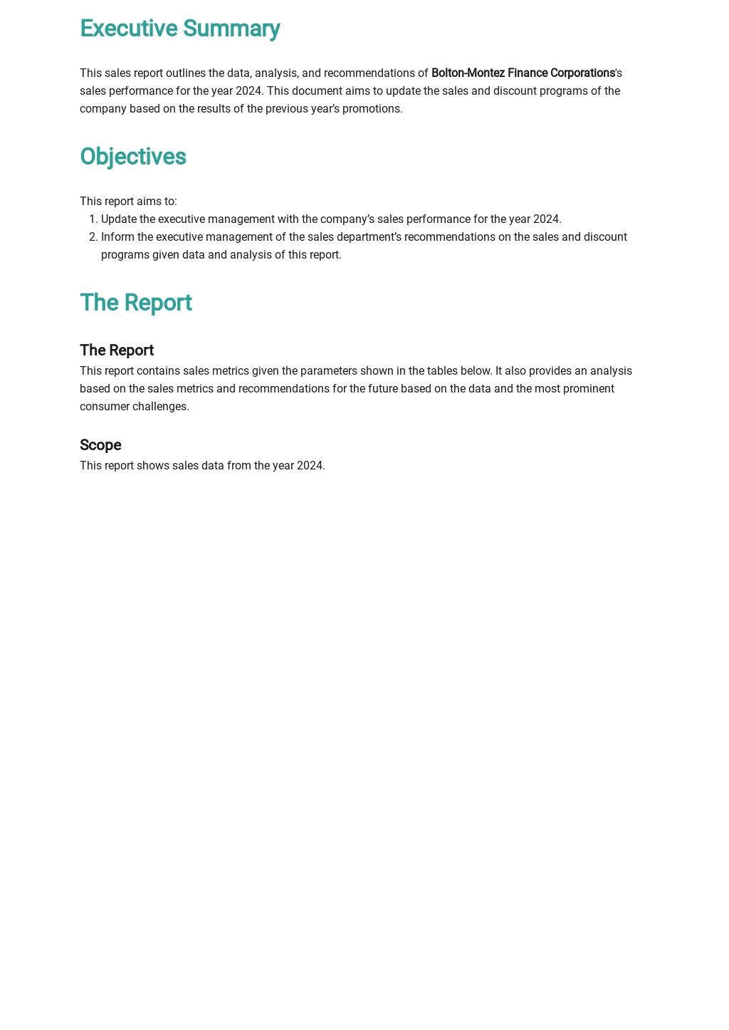Annual Sales Report Template 1.jpe
