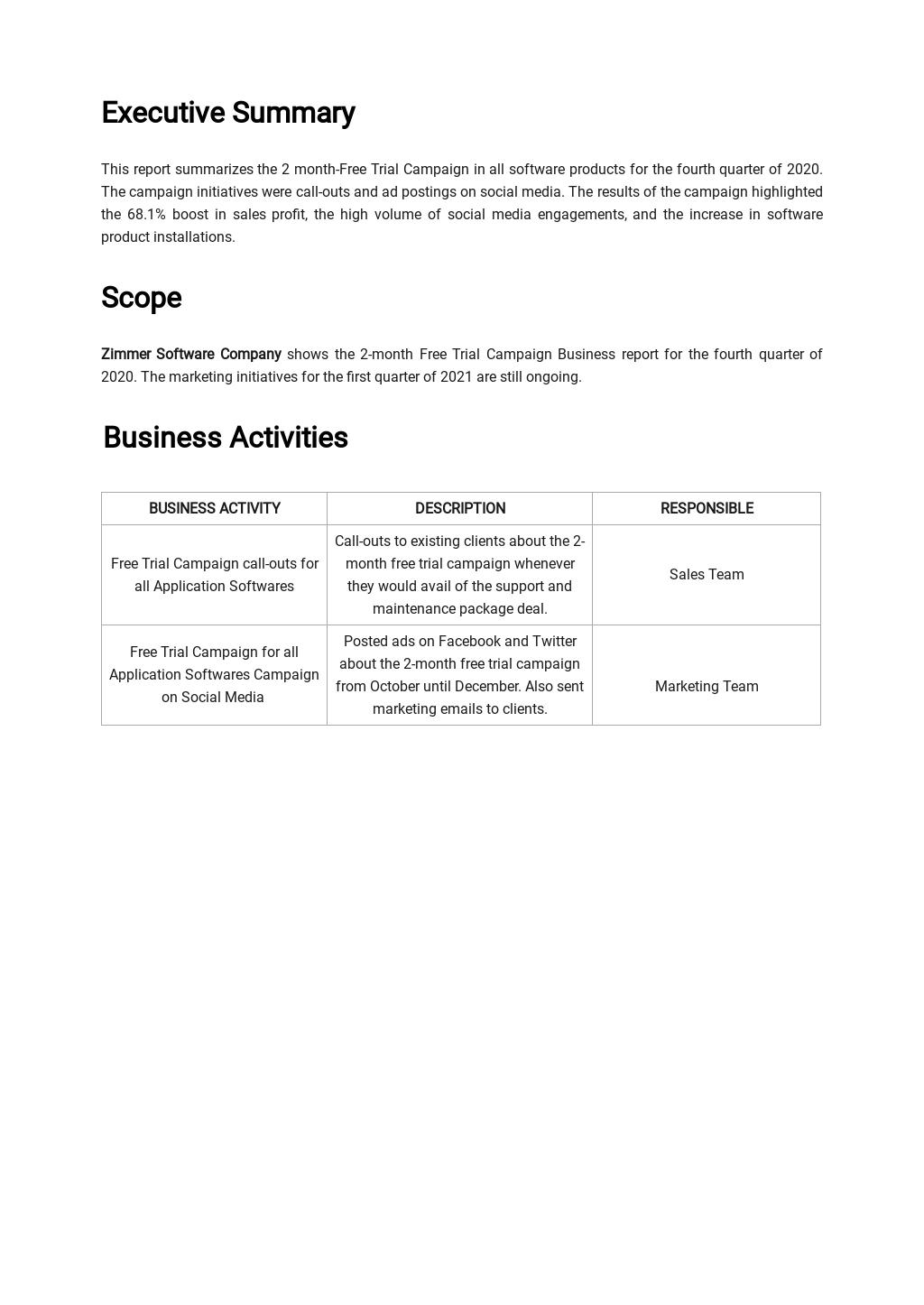 Business Report Template 1.jpe