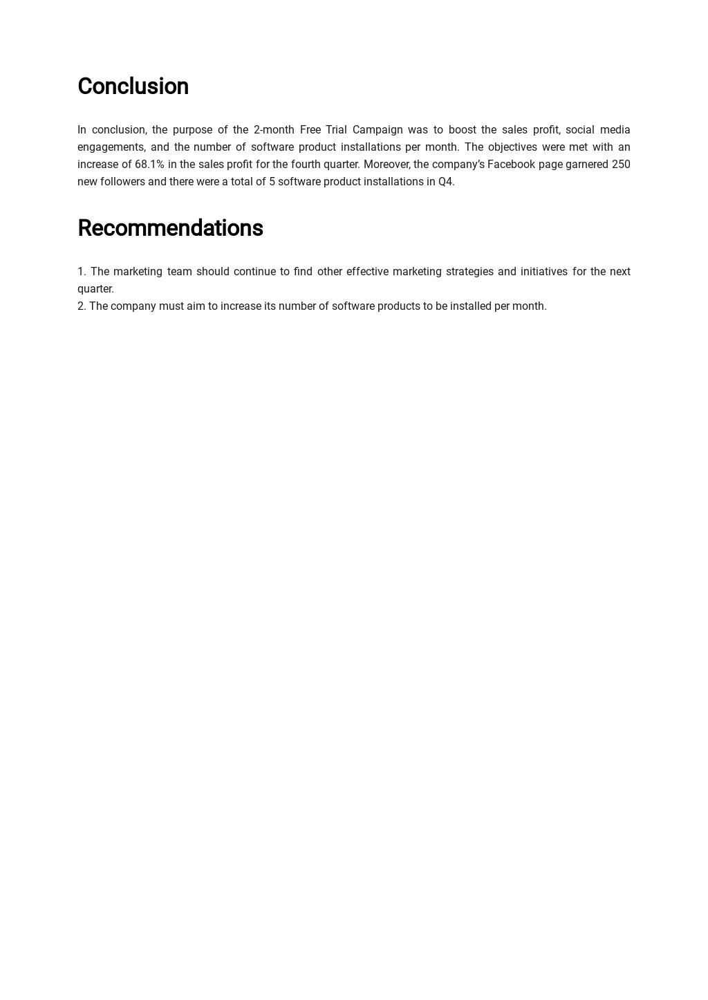 Business Report Template 3.jpe