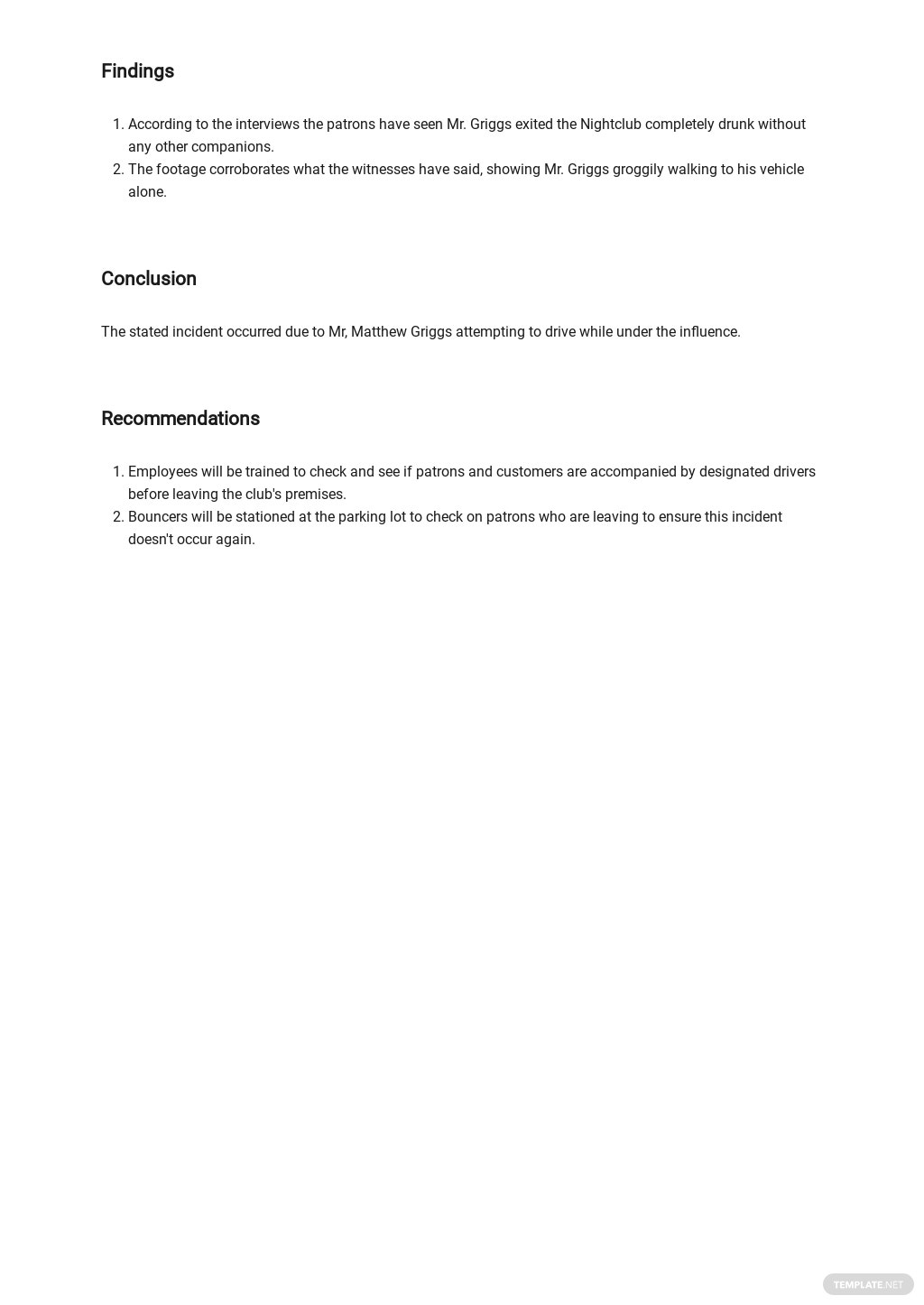Car Accident Report Template 2.jpe