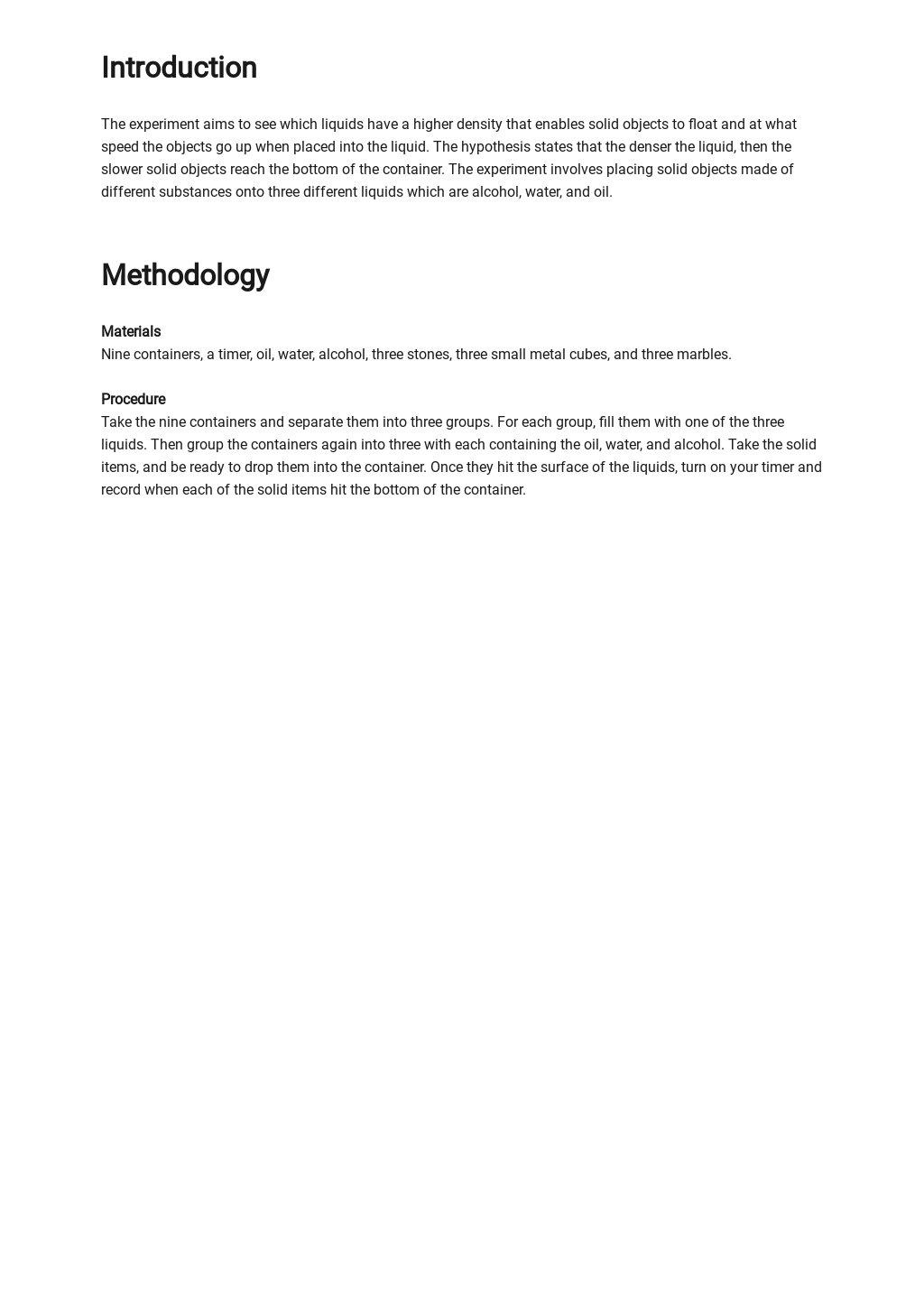 Chemistry Lab Report Template  1.jpe